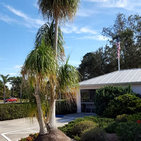 Visiting Our Assisted Living Residence in Englewood, Florida